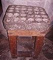 Cresset Stone Brecon.JPG