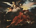 Cretey-Vision saint-Jerome 1500px.jpg