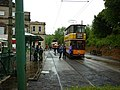 Crich Tramway Museum (geograph 2440359).jpg