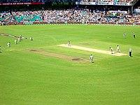 CricketSCG1.jpg