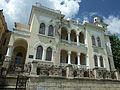 Crimea Feodosia Villa of Papahristo.jpg