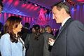 Cristina Fernández with British PM David Cameron.jpg