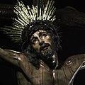 Cristo del Perdon de Puertollano.jpg