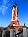 Crkva Vaznesenja Gospodnjeg - panoramio.jpg