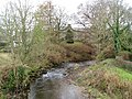 Croasdale Brook - geograph.org.uk - 84586.jpg