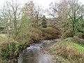 Croasdale Brook - geograph.org.uk - 84586.jpg