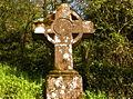 Croix de falguieres.JPEG