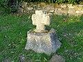 Croix hameau du Repos, Plouër sur Rance, Côtes d'Armor DSC09313.jpg