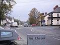Cross Townland in Camlough - geograph.org.uk - 1542709.jpg