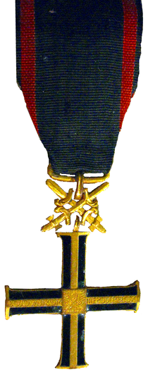 Cross of Independence with Swords (Poland).PNG