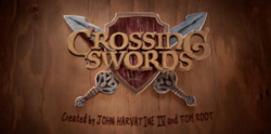 CrossingSwords TitleCard.png