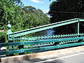 Crossman Bridge, Warren MA.jpg