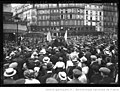 Crowd and mobilization (1914).jpg