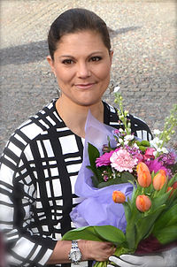 Crown Princess Victoria in 2014.jpg