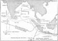 Cruise of the Emden 1914 Map.png