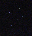 Crux constellation.png