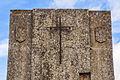 Cruz de Jorge Manrique en el Castillo de Garcimuñoz detalle 03.jpg
