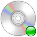 Crystal Clear device cdrom mount.png