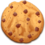Crystal Project cookie.png