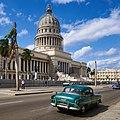 Cuba (32953778805).jpg