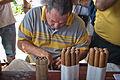 Cuba 2012 (8611031397).jpg