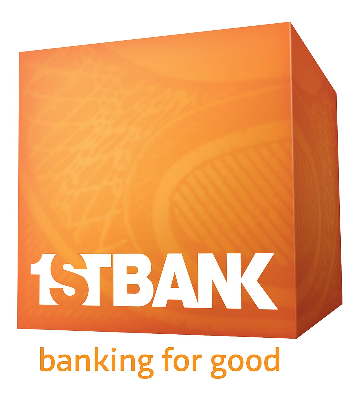 FirstBank Holding Co