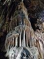 Cueva de Valporquero.011 - Vegacervera (Leon).jpg