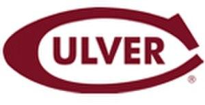 Culver Academies - Image: Culver C
