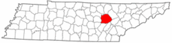 Cumberland County Tennessee.png