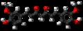 Curcumin-keto-3D-balls.png