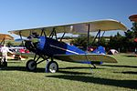 Curtiss Wright Travel Air 4-D (N689K).jpg