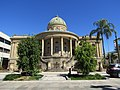 Customs House, Rockhampton.jpg