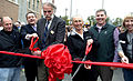 Cut the ribbon! (8098145201).jpg