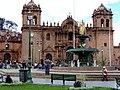 Cuzco (Peru) (15086099655).jpg