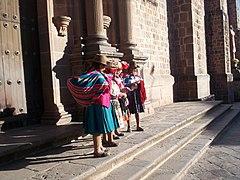 Cuzco 50.jpg