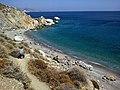 Cyclades Folegandros Katergo Plage 11092014 - panoramio (1).jpg