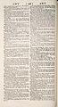 Cyclopaedia, Chambers - Volume 1 - 0148.jpg