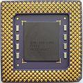 Cyrix M II-433GP - 300MHz CPU 1998 back.jpg