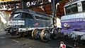 Dépôt-de-Chambéry - Rotonde - Locomotives - 20131103 145921.jpg
