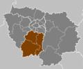 Département de l Essonne.PNG