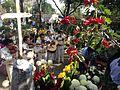 Día de muertos México (sincretismo de nostalgia y alegría).jpg