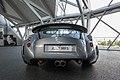 Dülmen, Wiesmann Sports Cars, Wiesmann GT MF5 -- 2018 -- 9538.jpg