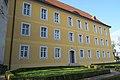 Dürrwangen Schloss4751.jpg