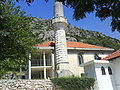 Džamija-Ljubuški02245.JPG