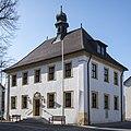 D-6-74-180-3 Rathaus.jpg