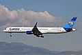D-ABOE 4 B757-330W Condor PMI 29SEP10 (5038579484).jpg