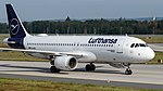 """D-AIZI Lufthansa A320 FRA """"Böblingen"""" (47974972362).jpg"""