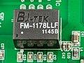 D-Link DGE 528T Bi-Tek FM-1178LLF-0066.jpg