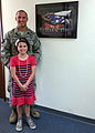 D-M girls selected as semi-finalists for Military Child of the Year Award 140214-F-OF524-001.jpg