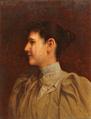 D. Sofia Burnay, Condessa de Mafra (Paris, 1893) - Leopolde Durangel.png